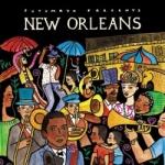 Putumayo - New Orleans.jpg