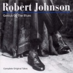 Robert Johnson - Genius Of The Blues.jpg