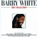 Barry White - The Collection.jpg