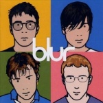 Blur - The Best Of.jpg