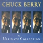 Chuck Berry - The Ultimate Collection.jpg