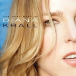 Diana Krall - The Very Best Of.jpg