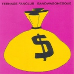 Teenage Fanclub - Bandwagonesque.jpg