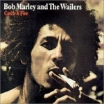 Bob Marley - Catch A Fire.jpg