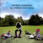 George Harrison - All Things Must Pass.jpg