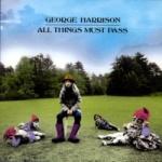 George Harrison - All Things Must Pass.jpg