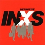 INXS - Definitive.jpg