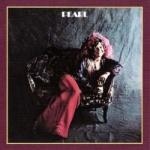 Janis Joplin - Pearl.jpg