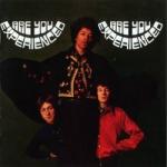 Jimi Hendrix - Are You Experienced.jpg