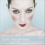 Antonio Vivaldi - Arie Per Basso.jpg