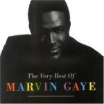 Marvin Gaye - The Very Best Of.jpg