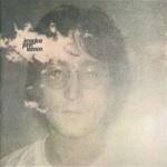 John Lennon - Imagine.jpg