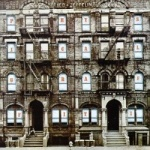 Led Zeppelin - Physical Graffiti.jpg