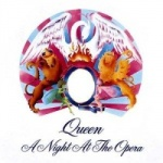 Queen - A Night At The Opera.jpg