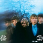 The Rolling Stones - Between The Buttons.jpg