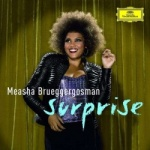 Measha Brueggergosman - Surprise.jpg