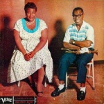 Ella Fitzgerald - Ella And Louis.jpg