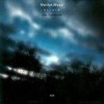 Marilyn Mazur - Elixir.jpg
