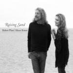 Robert Plant - Raising Sand.jpg