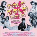 VVAA - Girls Girls Girls.jpg