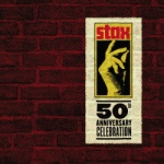 VVAA - Stax 50th Anniversary Celebration.jpg