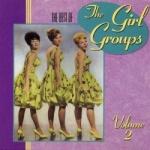 VVAA - The Best Of The Girl Groups 2.jpg
