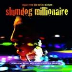 A R Rahman - Slumdog Millionaire.jpg