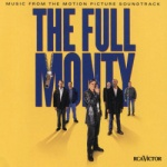 Anne Dudley - The Full Monty.jpg