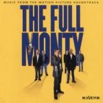 Anne Dudley - The Full Monty.jpg
