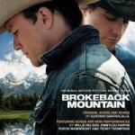 Gustavo Santaolalla - Brokeback Mountain.jpg