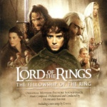 Howard Shore - The Fellowship Of The Ring.jpg