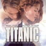 James Horner - Titanic.jpg