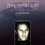 John Barry - Dances With Wolves.jpg