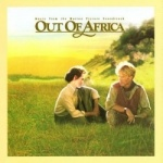 John Barry - Out Of Africa.jpg