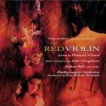 John Corigliano - The Red Violin.jpg