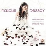 Natalie Dessay - Italian Opera Arias.jpg