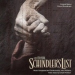 John Williams - Schindler's List.JPG