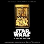 John Williams - Star Wars.jpg