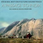 Maurice Jarre - A Passage To India.jpg