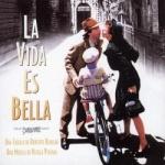Nicola Piovani - La Vida Es Bella.jpg