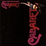 Ralph Burns - Cabaret.jpg