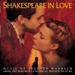 Stephen Warbeck - Shakespeare In Love.jpg