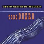 Nuevo Mester De Juglaria - Todo Duero.jpg