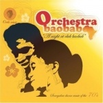 Orchestra Baobab - A Night At Club Baobab.jpg