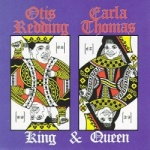 Otis Redding - King And Queen.jpg