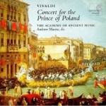 Antonio Vivaldi - Concert For The Prince Of Poland.jpg