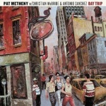 Pat Metheny - Day Trip.jpg