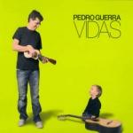 Pedro Guerra - Vidas.jpg