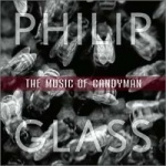 Philip Glass - The Music Of Candyman.jpg