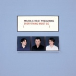 Manic Street Preachers - Everything Must Go.jpg